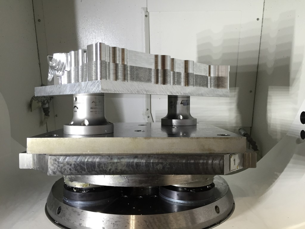 5 axis dovetail workholding 07