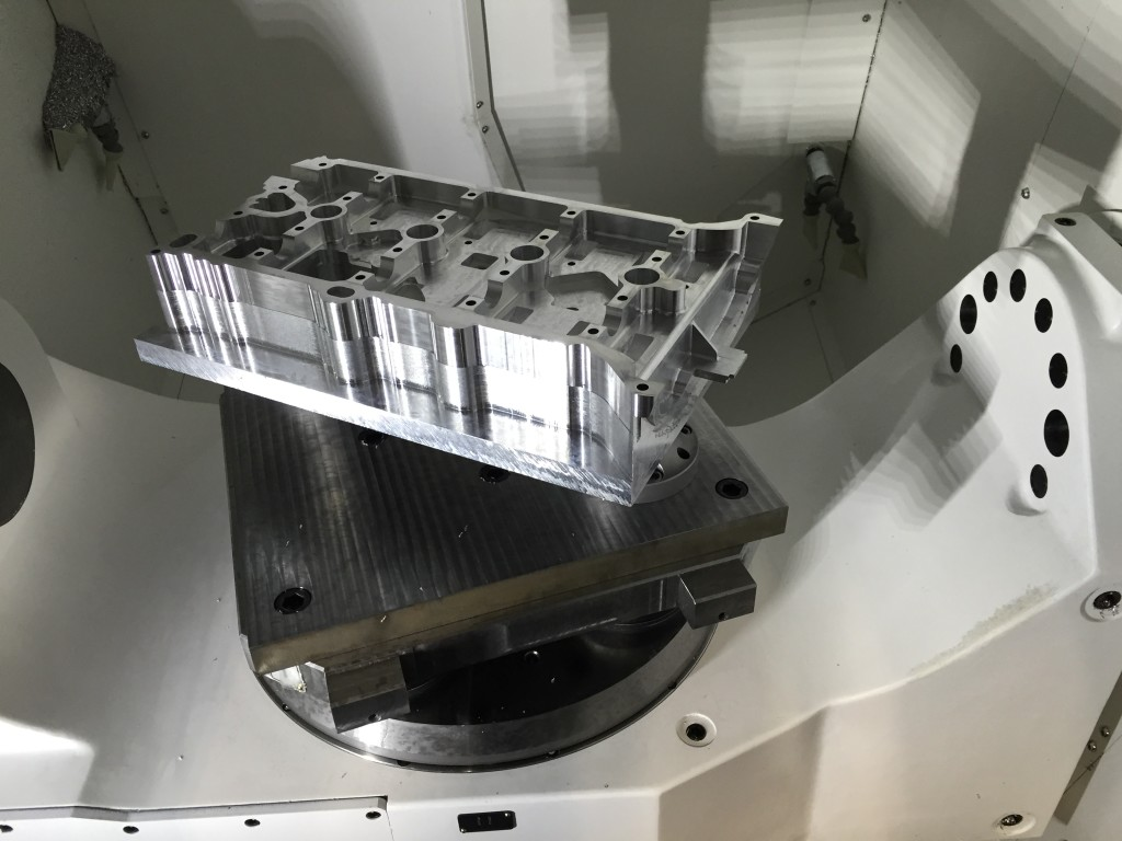 5 axis dovetail workholding 08